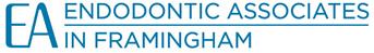 Framingham Endodontics