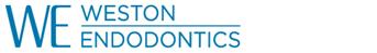 Weston Endodontics